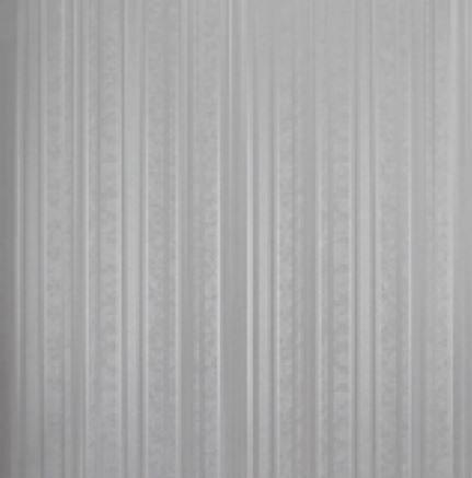 Papel de Parede Classic Stripes CT889029 - 0,53 cm x 10m