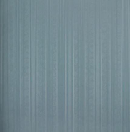 Papel de Parede Classic Stripes CT889031 - 0,53 cm x 10m