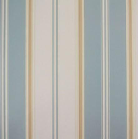 Papel de Parede Classic Stripes CT889035 - 0,53 cm x 10m