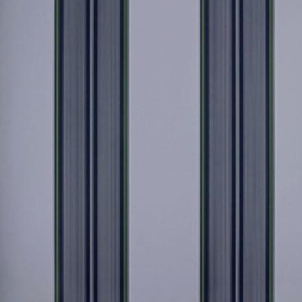 Papel de Parede Classic Stripes CT889042 - 0,53 cm x 10m