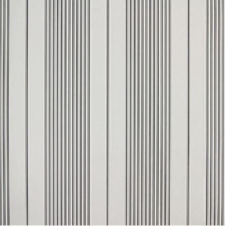 Papel de Parede Classic Stripes CT889045 - 0,53 cm x 10m