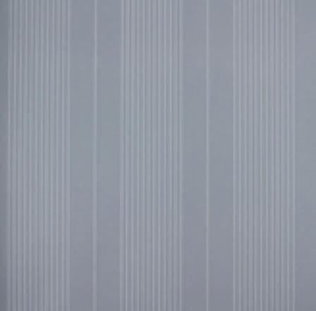 Papel de Parede Classic Stripes CT889046 - 0,53 cm x 10m