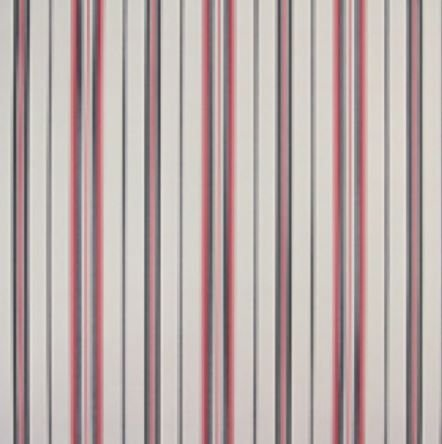 Papel de Parede Classic Stripes CT889048 - 0,53 cm x 10m
