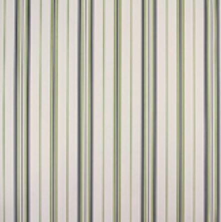 Papel de Parede Classic Stripes CT889049 - 0,53 cm x 10m