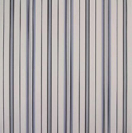 Papel de Parede Classic Stripes CT889051 - 0,53 cm x 10m