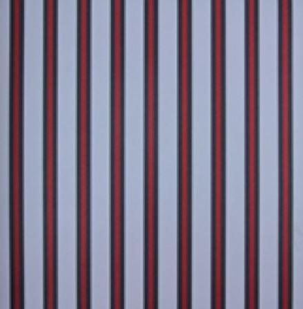 Papel de Parede Classic Stripes CT889052 - 0,53 cm x 10m