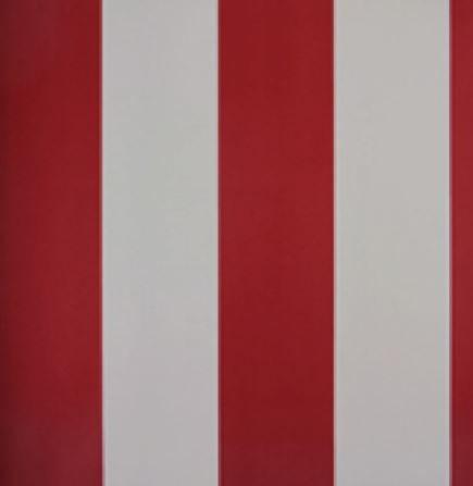 Papel de Parede Classic Stripes CT889060 - 0,53 cm x 10m