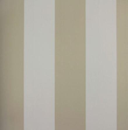 Papel de Parede Classic Stripes CT889061 - 0,53 cm x 10m