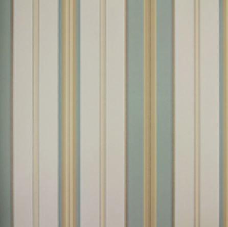 Papel de Parede Classic Stripes CT889062 - 0,53 cm x 10m