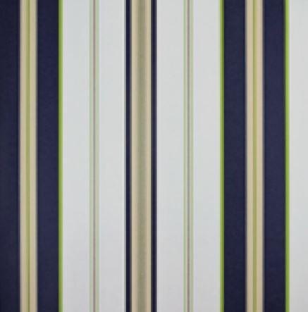 Papel de Parede Classic Stripes CT889066 - 0,53 cm x 10m