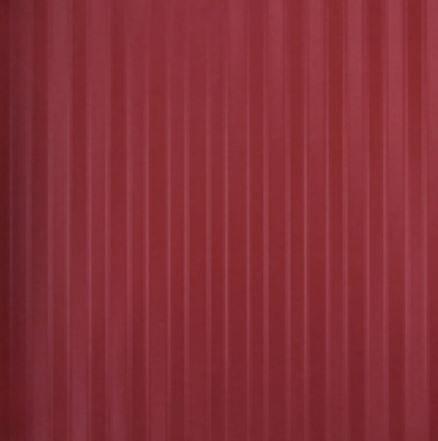 Papel de Parede Classic Stripes CT889069 - 0,53 cm x 10m