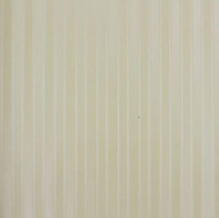 Papel de Parede Classic Stripes CT889070 - 0,53 cm x 10m