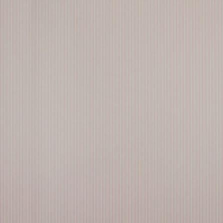 Papel de Parede Classic Stripes CT889075 - 0,53 cm x 10m