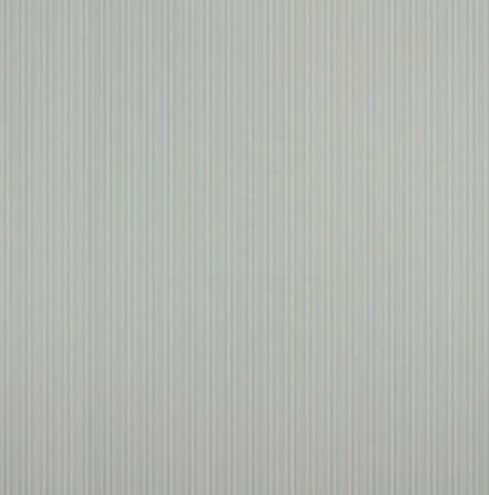 Papel de Parede Classic Stripes CT889074 - 0,53 cm x 10m