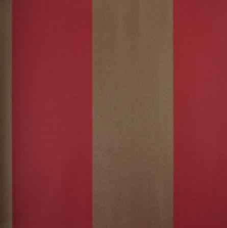 Papel de Parede Classic Stripes CT889077 - 0,53 cm x 10m