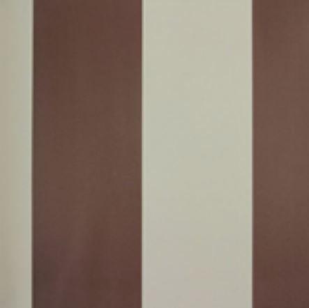 Papel de Parede Classic Stripes CT889083 - 0,53 cm x 10m