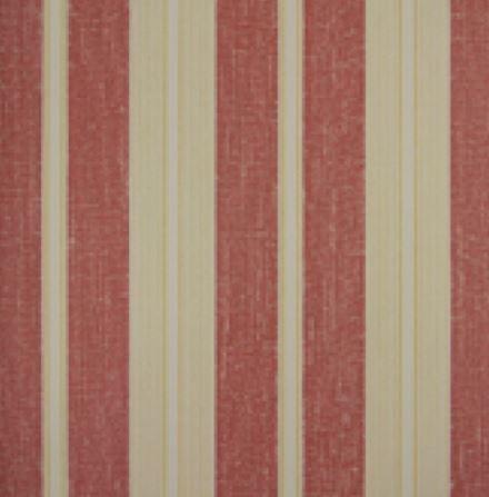 Papel de Parede Classic Stripes CT889084 - 0,53 cm x 10m