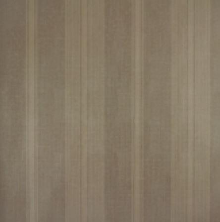 Papel de Parede Classic Stripes CT889085 - 0,53 cm x 10m