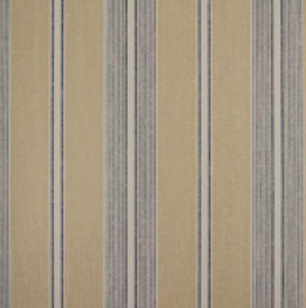Papel de Parede Classic Stripes CT889086 - 0,53 cm x 10m