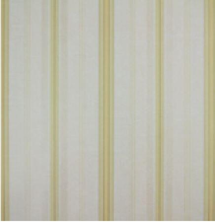 Papel de Parede Classic Stripes CT889087 - 0,53 cm x 10m