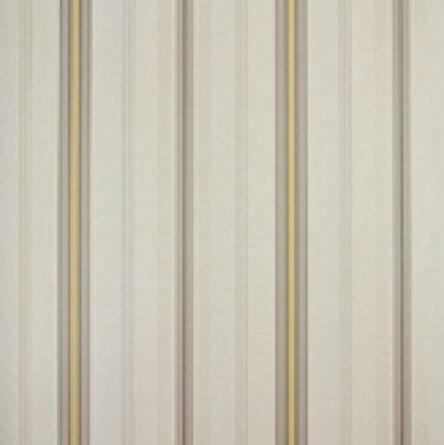 Papel de Parede Classic Stripes CT889088 - 0,53 cm x 10m