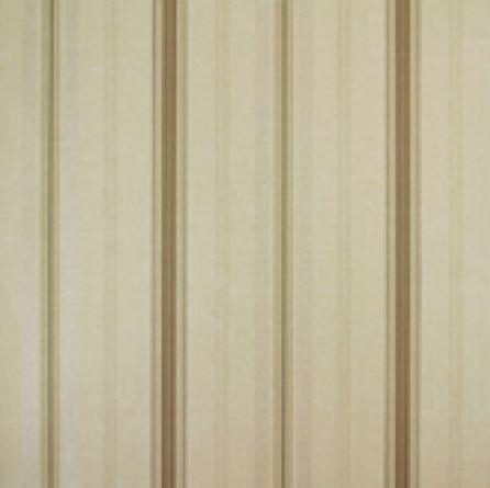 Papel de Parede Classic Stripes CT889090 - 0,53 cm x 10m