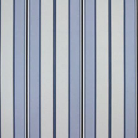 Papel de Parede Classic Stripes CT889098 - 0,53 cm x 10m