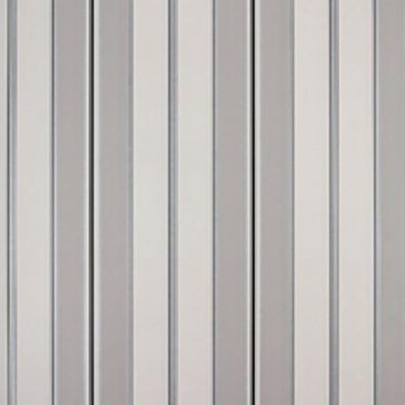 Papel de Parede Classic Stripes CT889099 - 0,53 cm x 10m
