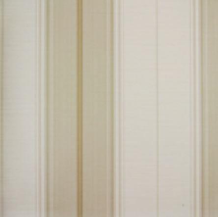 Papel de Parede Classic Stripes CT889104 - 0,53 cm x 10m