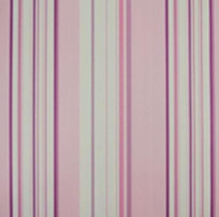 Papel de Parede Classic Stripes CT889108 - 0,53 cm x 10m