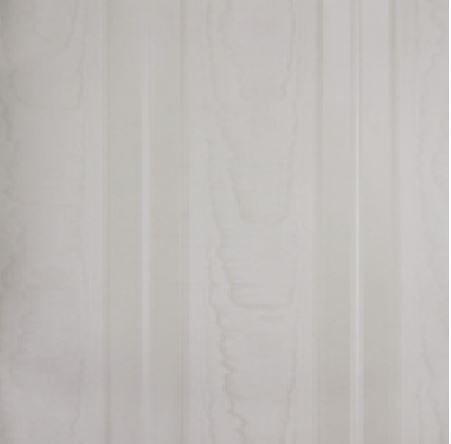 Papel de Parede Classic Stripes CT889110 - 0,53 cm x 10m