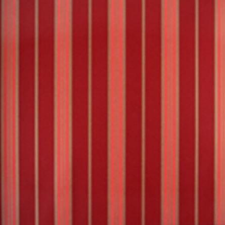 Papel de Parede Classic Stripes CT889116 - 0,53 cm x 10m