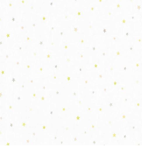 Papel de Parede Esprit Kids 5 306941- 0,53cm x 10m