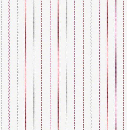 Papel de Parede Esprit Kids 5 941293- 0,53cm x 10m