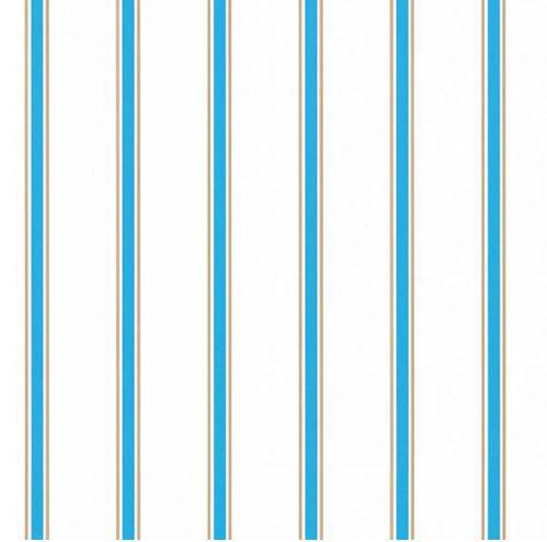 Papel de Parede Esprit Kids 5 358312- 0,53cm x 10m