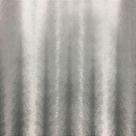 Papel de Parede Lancaster 106371 - 0,53cm x 10m