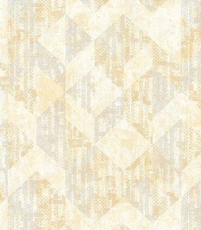 Papel de Parede Castellani JY10401 - 0,53cm x 10m