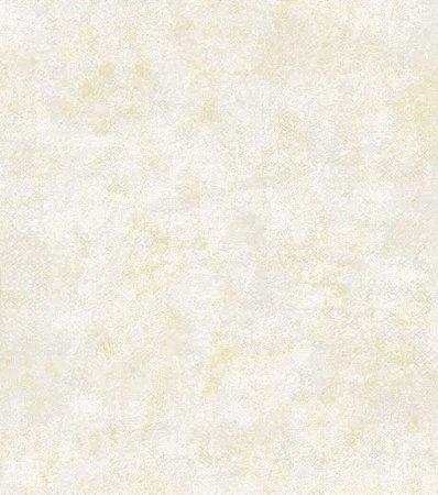 Papel de Parede Castellani JY11701 - 0,53cm x 10m