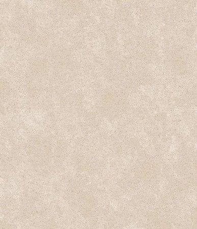 Papel de Parede Castellani JY12204 - 0,53cm x 10m