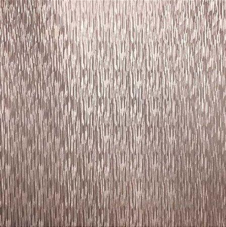 Papel de Parede Lancaster 106457 - 0,53cm x 10m