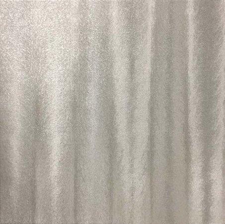 Papel de Parede Lancaster 106458 - 0,53cm x 10m