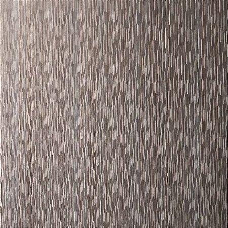 Papel de Parede Lancaster 106603 - 0,53cm x 10m