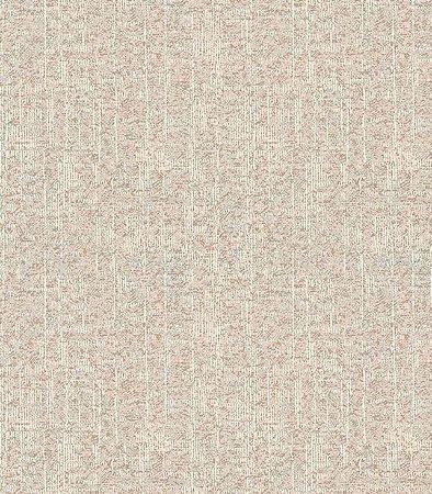 Papel de Parede laroche SU10806 - 0,53cm x 10m