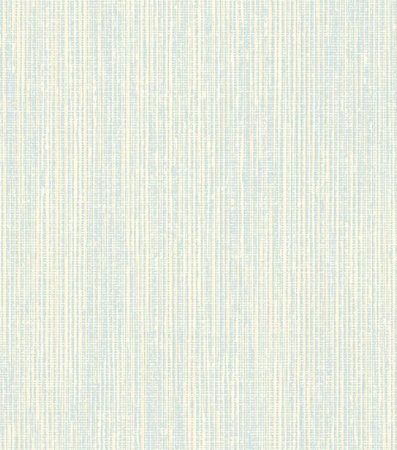 Papel de Parede laroche SY3 30301 - 0,53cm x 10m