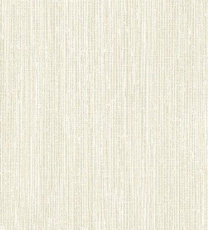 Papel de Parede laroche SY330303 - 0,53cm x 10m