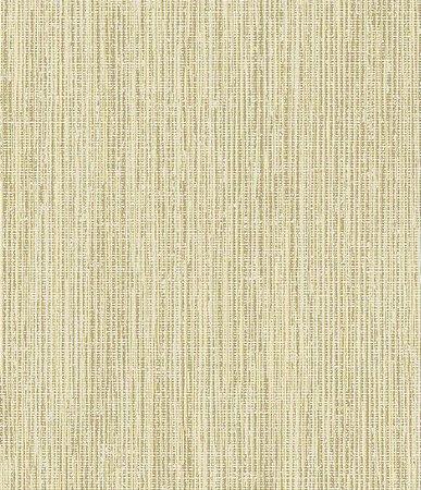 Papel de Parede Laroche SY3 30305 - 0,53cm x 10m