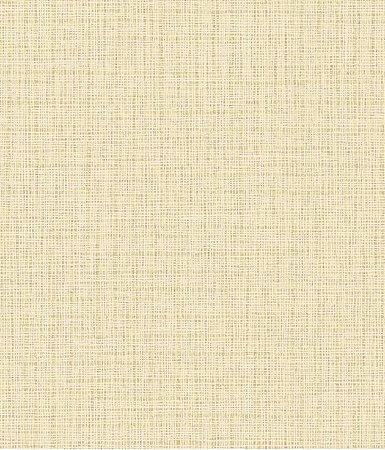Papel de Parede Laroche SY3 3103 - 0,53cm x 10m