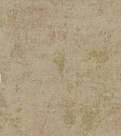 Papel de Parede Laroche SY3 3201 - 0,53cm x 10m