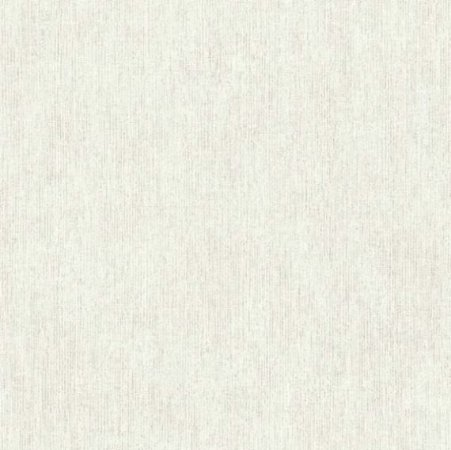 Papel de Parede Escape L540-07 - 0,53cm x 10m