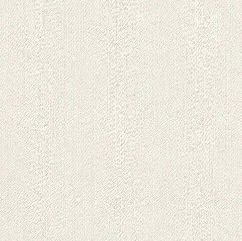 Papel de Parede Imagine Fun I 668601 - 0,53cm x 10m